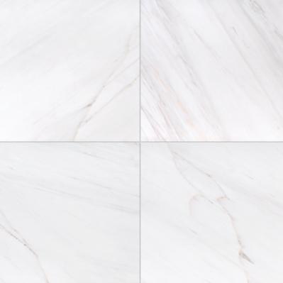 Glass Country Floors Flooring White Tile Texture Marble Tiles