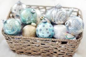 Resultado de imagem para decoração natalina faça voce mesmo