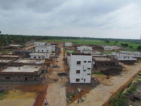 Residential plots for sale in vijayawada real estate in vijayawada