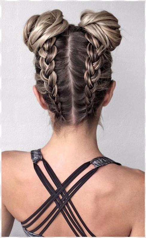 24 Frisuren Hochzeits Frisuren Mittellanges Haar Frisuren Flechten Frisuren K In 2020 Mittellange Haare Frisuren Einfach Frisuren Mit Zopf Coole Frisuren