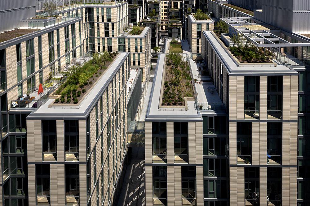 Dc Luxury Apartments Mit Bildern