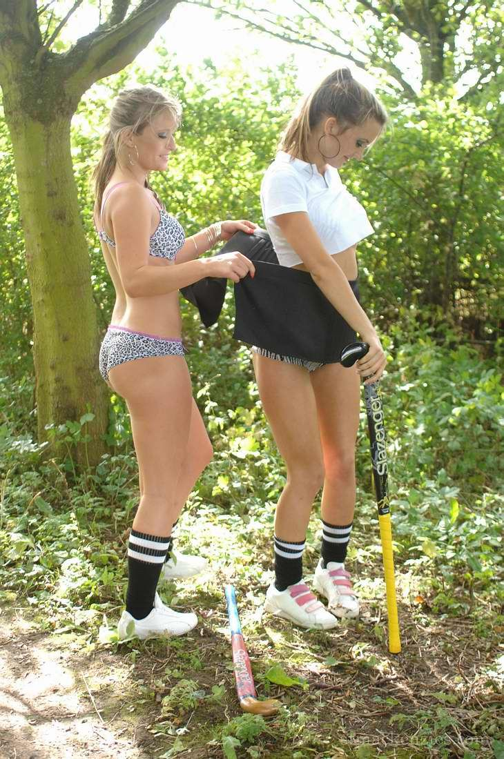 Young lesbian students immediately after college staged lesbian sex and piss fetish wwwlifecamgirlscom - 2 2