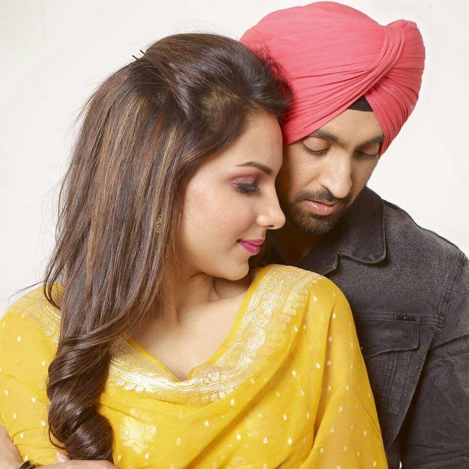 Ajj Vi Chunni Song Ninja: Dhillon All Together Punjabi SingersActorsModels In 2018