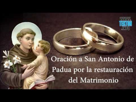 Oracion De Matrimonio Catolico : El misal de la boda religiosa todo lo que necesitan saber bodas
