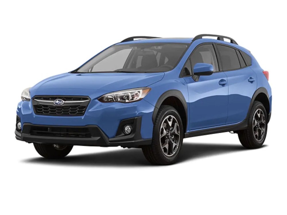 New 2020 Subaru Crosstrek Premium For Sale Near Northampton Ma Stock New For Sale Near Springfield In 2020 Subaru Crosstrek Subaru Car Collection