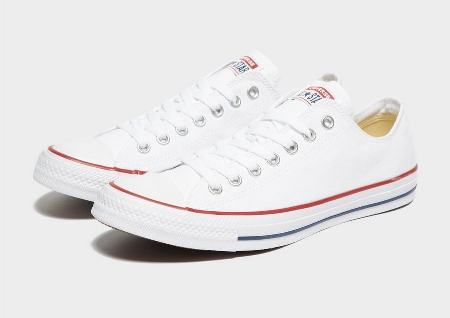 Converse Chuck Taylor All Star Ox in