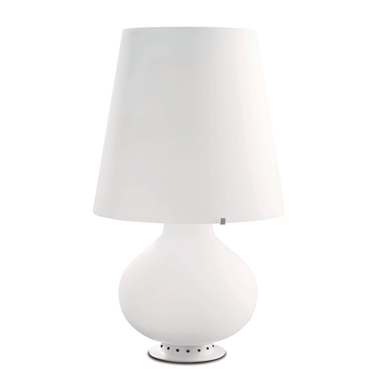Tischleuchte Led Ring Tischlampe Landhausstil Led Lampe Mit Batterie Und Bewegungsmelder Tisch Mit Lampe Nach In 2020 Lampe Mit Batterie Tischleuchte Led Lampe