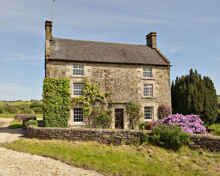 English Cottage Style Kate Winslet English Country In 2020 Historic Homes For Sale Historic Homes English Cottage