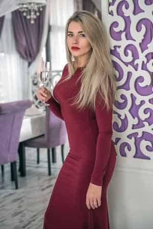 You Can Find Ukraine Women 57