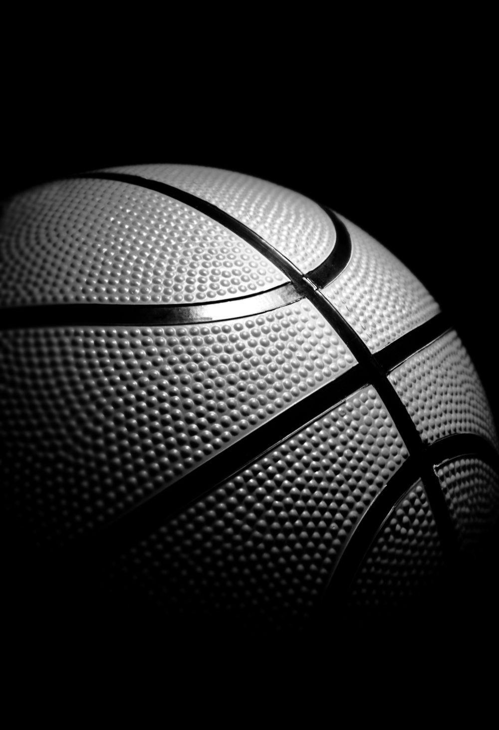 Image Result For Volleyball Photo Black White Photograph Louisville Cardinals Basketball College Basketball Players