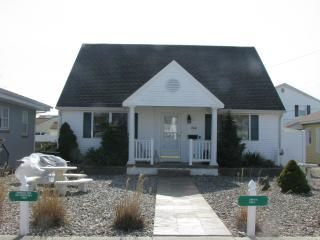 Vacation rental in Wildwood Crest from VacationRentals.com! #vacation #rental #travel