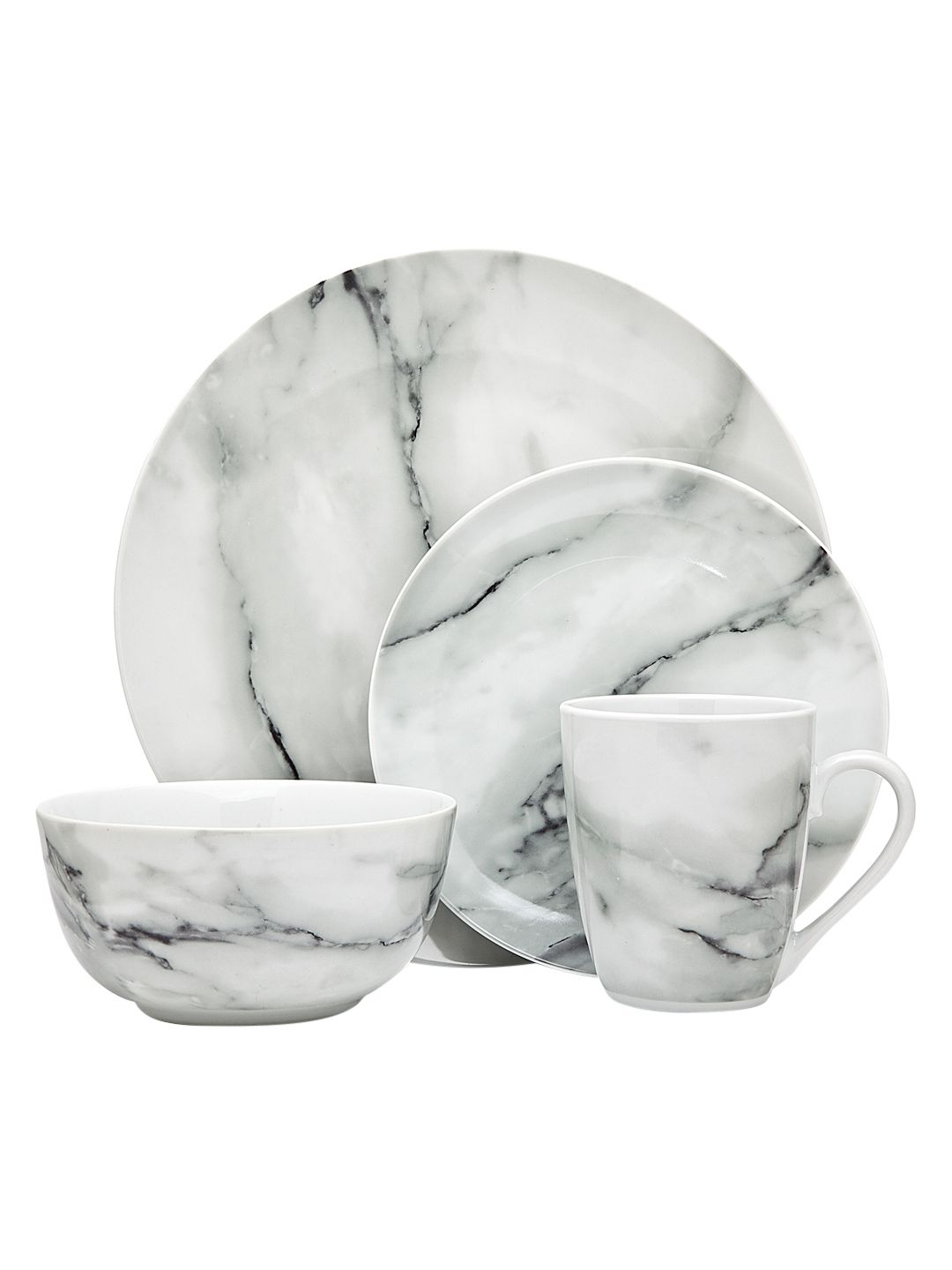 Carrera Dinnerware Set Dinnerware Sets Dinnerware