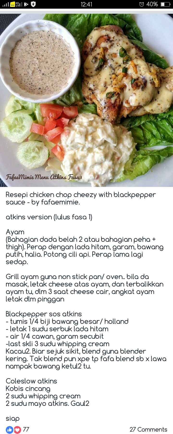 Pin On Diet Recipes