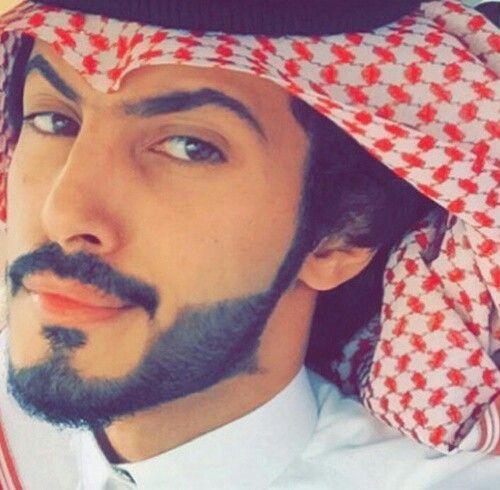Pin By Arabia On Saudi Arabia Cute Couples Goals Boys Dpz Swag Boys