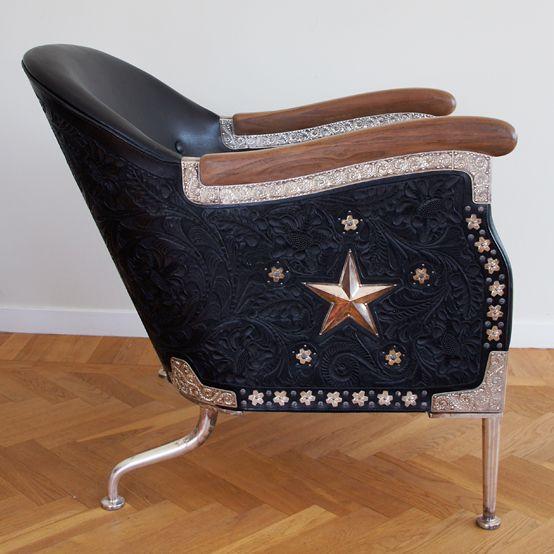 Mats Theselius : Lone Star | Sumally