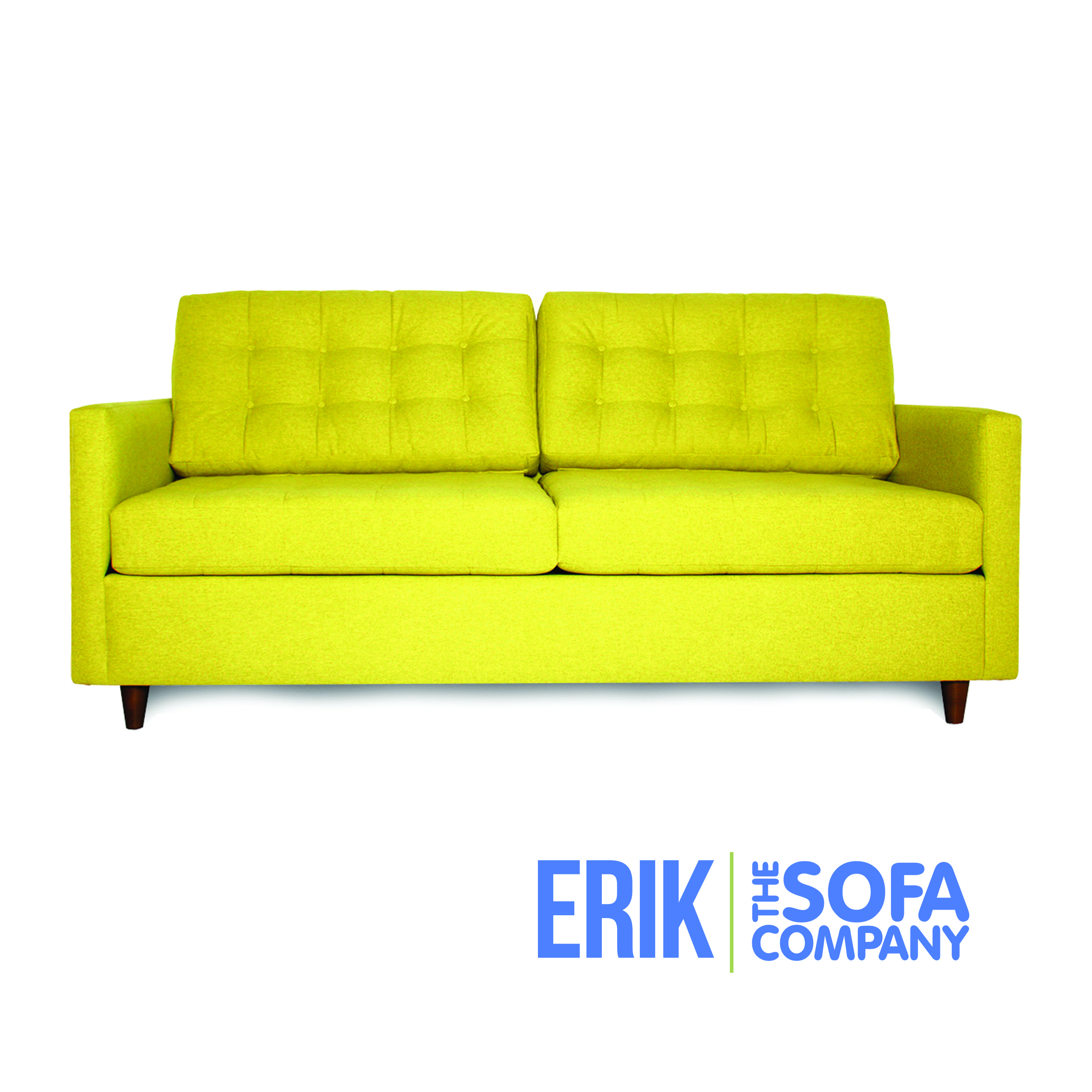 Custom Sectional Sofas Los Angeles Frontier Grey Fabric Sofa Bed Company The Closed 128