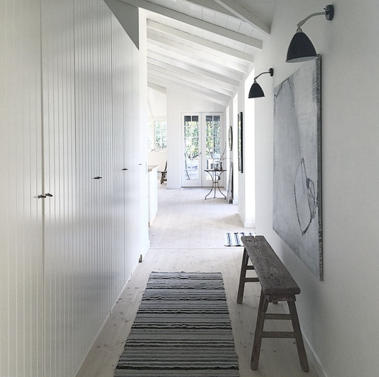 Danish Home Design Ideas: My Scandinavian Home: 15 Coastal Living Ideas To Steal