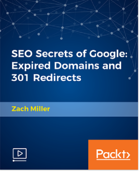 Free Download SEO Secrets of Google Expired Domains and