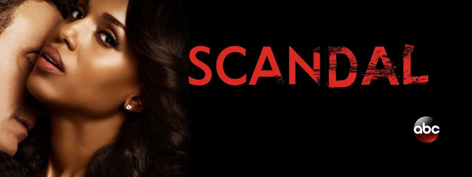Pin by tvseriesonline on tvseriesonline | Scandal, Seasons