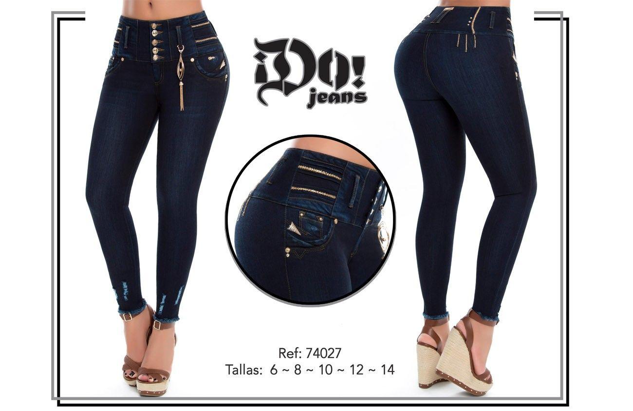 5a67cea27ac9 Comprar Pantalones Colombianos - Ropadesdecolombia.com - Ropa latina y moda  de colombia.