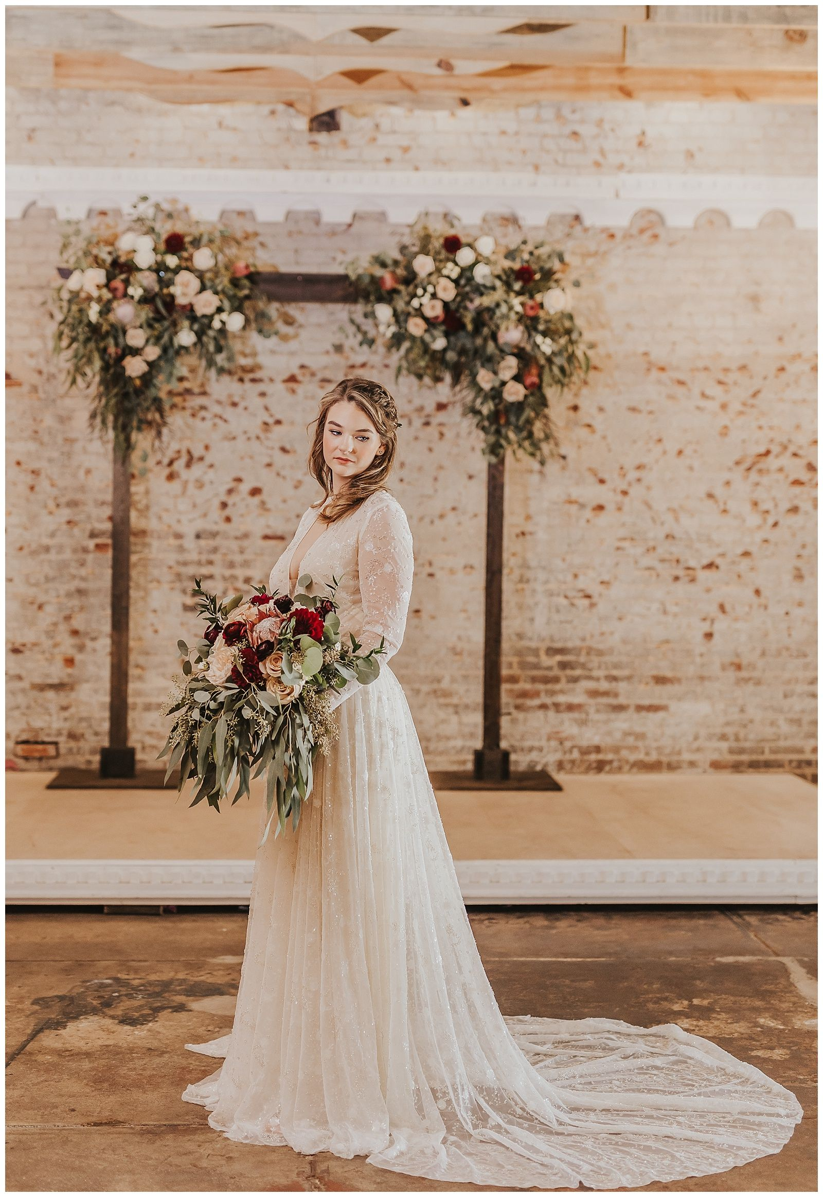 Pin on Meridian Mississippi Wedding Venues