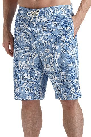 cab0a0140b Check out all 10 of the #Coolibar Island Swim Trunks for every outing to  the water! Every garment at #Coolibar is rated UPF 50+ for sun protection  all year ...