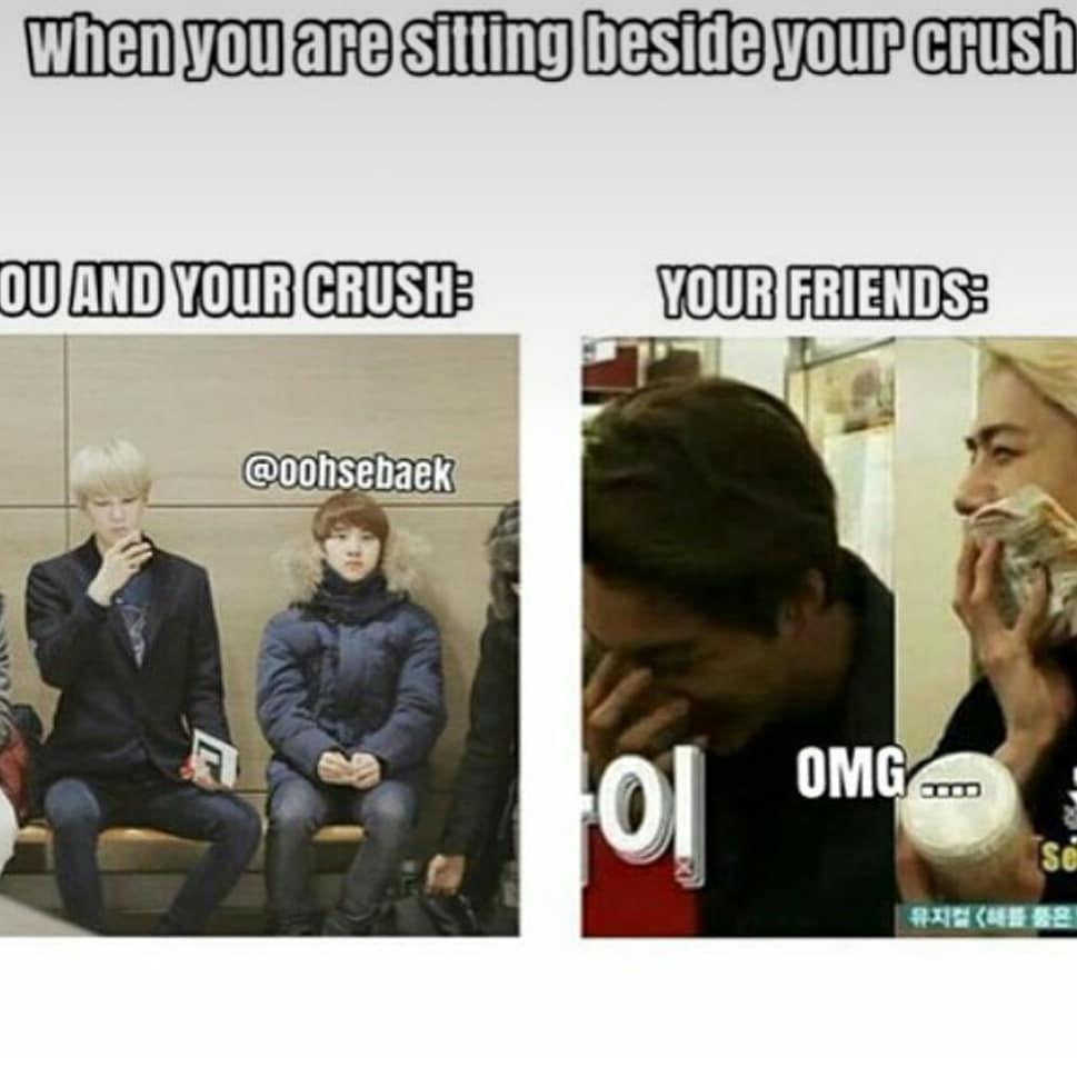 Zodiac Crush Memes Funny Crush Memes Crush Memes Crush Quotes Funny
