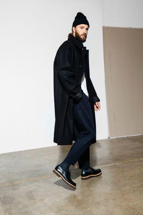 1851 Best To Wear | Men </div>                                   </div>         </div>       </div>                                        <div style=