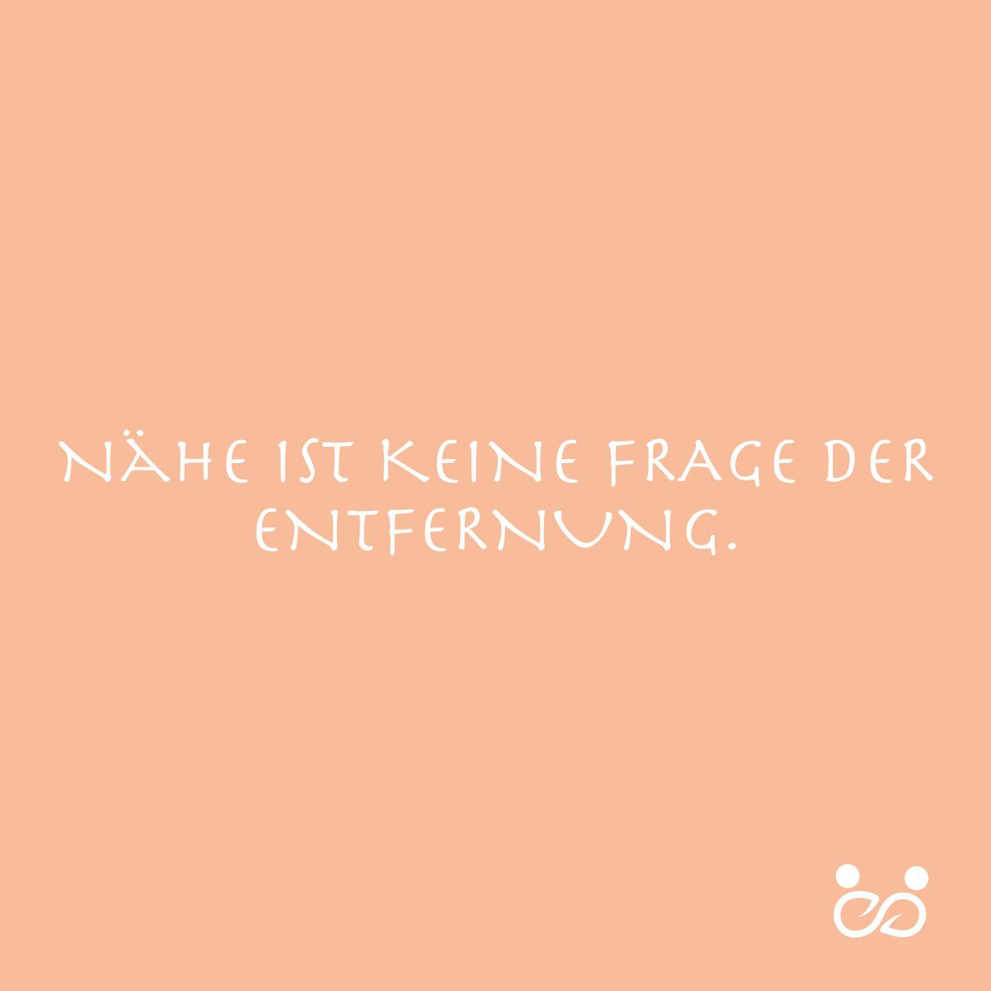 looking for raw Treffen weiße Männer schwarze Mädchen want you show