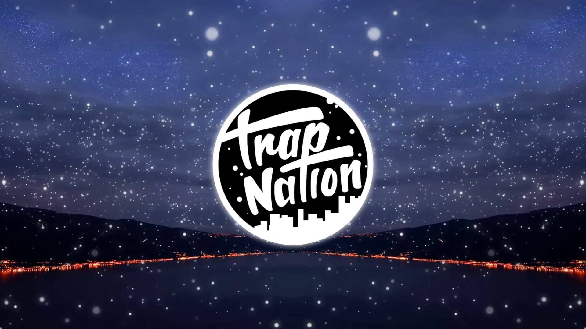 10 Top Trap Nation Live Wallpaper Full Hd 1080p For Pc Desktop Live Wallpapers We Dont Talk Anymore Ios Wallpapers