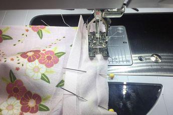 5d60eac84 Pillowcase Dress Tutorial