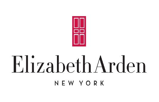 #PinItToGiveIt and join Elizabeth Arden in supporting