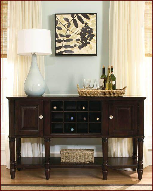 Wynwood Dining Room Furniture