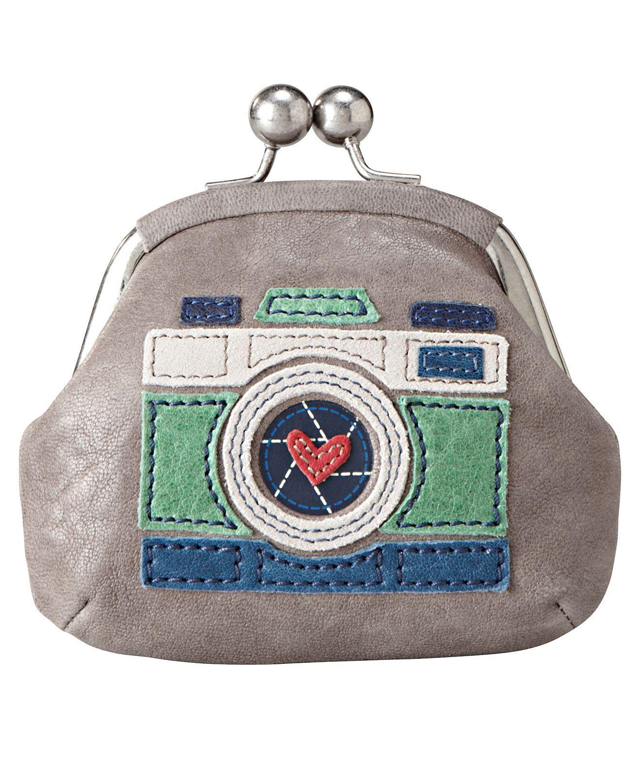 Fossil Handbag Ruby Frame Coin Purse Style And Glam Pinterest Keyper Cross Body Calypso