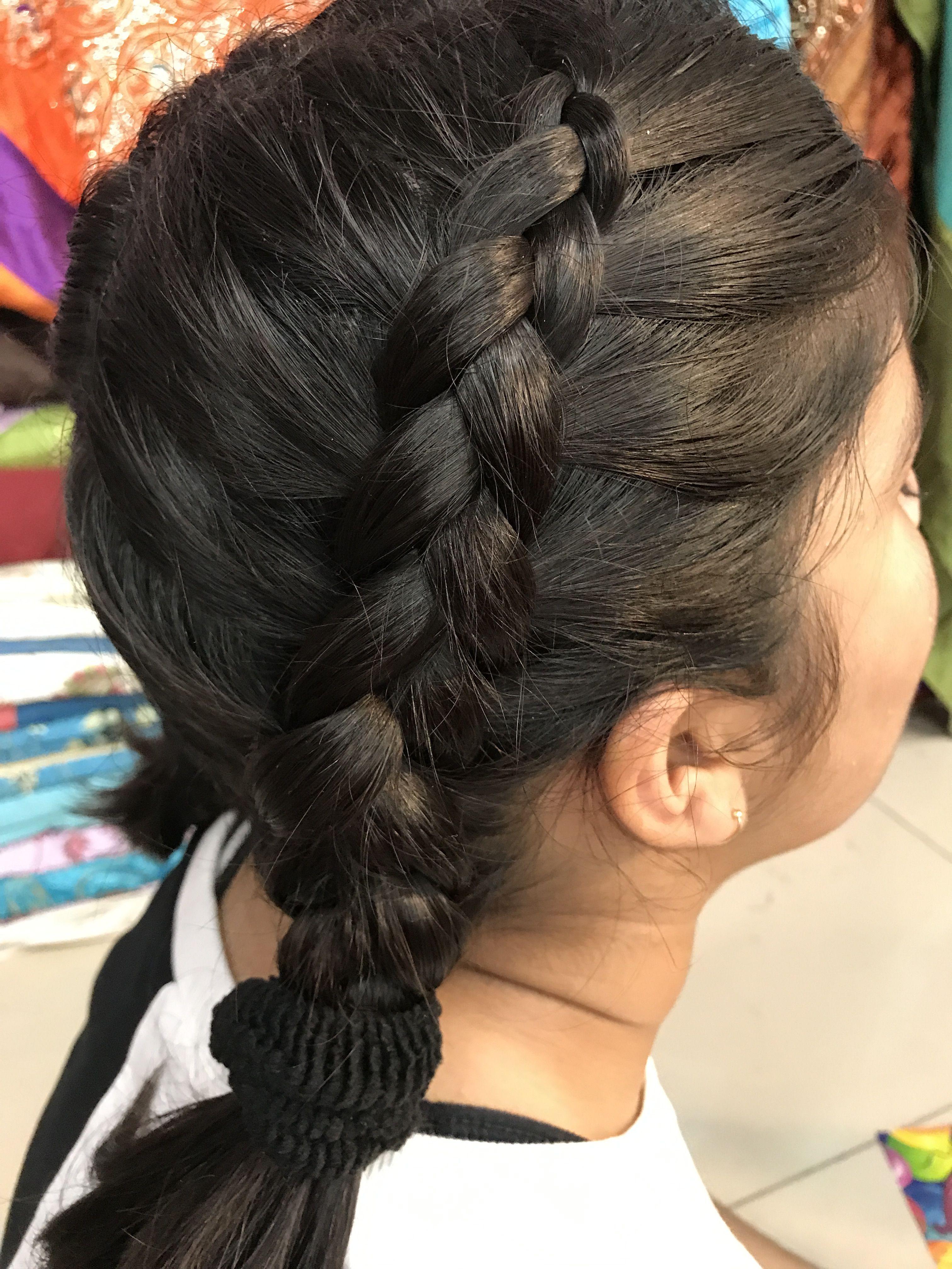 Pin by saishaa mehta on hair goals pinterest hair goals