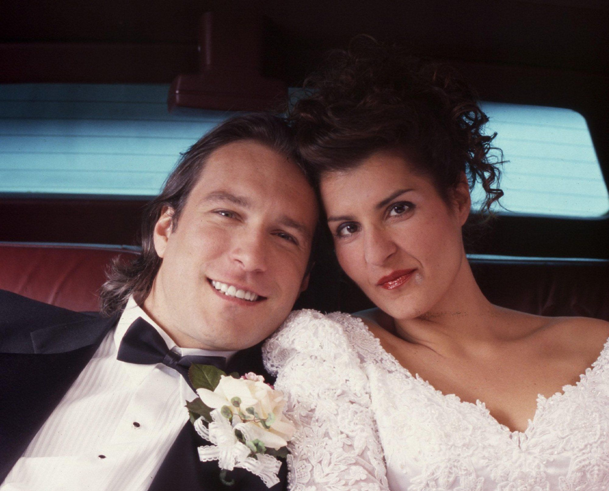 what my big fat greek wedding and the kardashians have in common what my big fat greek wedding and the kardashians have in common john corbett greek wedding and the o jays