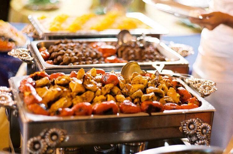 Best Chinese Restaurant Chinese Cuisine In Cupertino Ca In 2020 Persian Cuisine Global Cuisine Cuisine