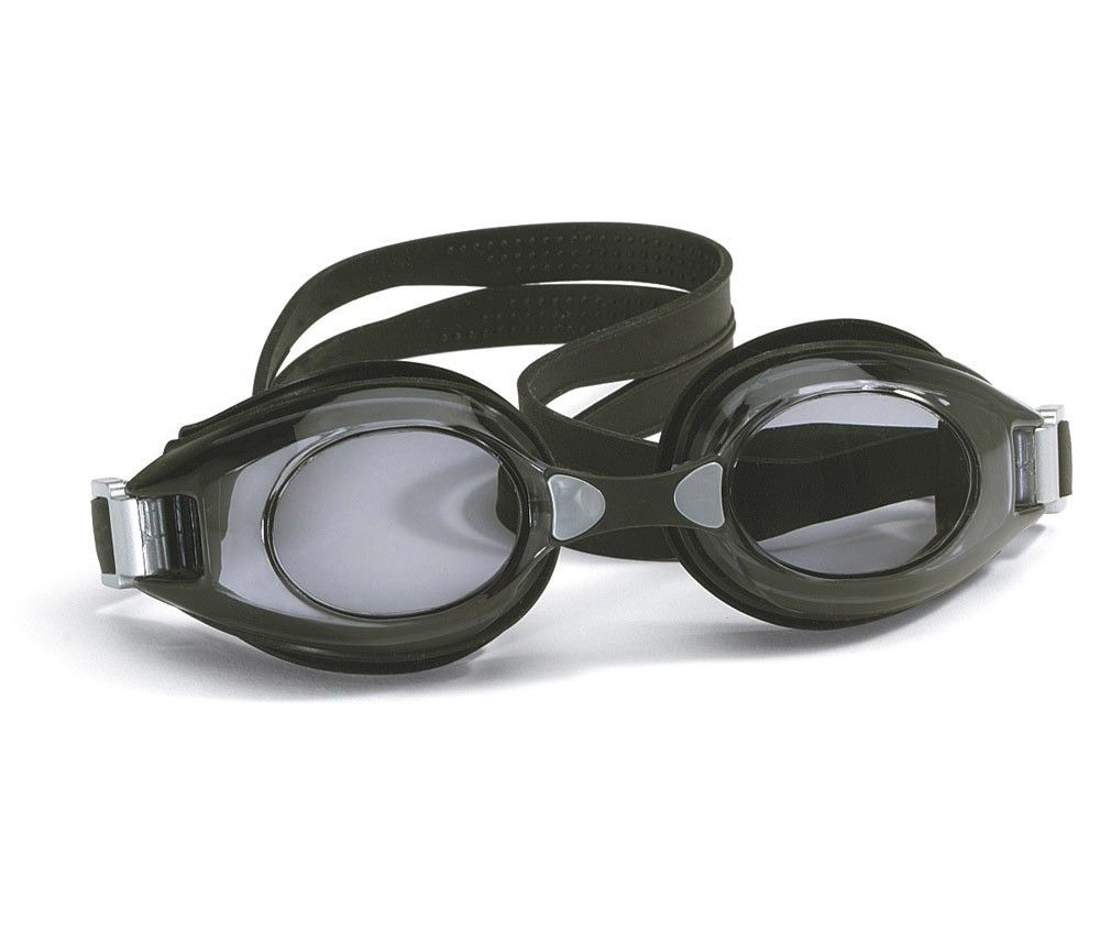 db0736d4ace eyeglass.com-Vantage RX Swim Goggle-20 Swimming