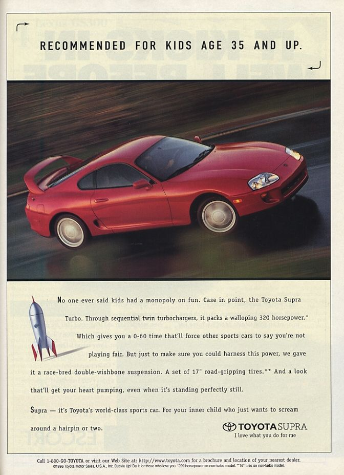 c70df7ce6f95 Productioncars.com - Vintage Car Ads