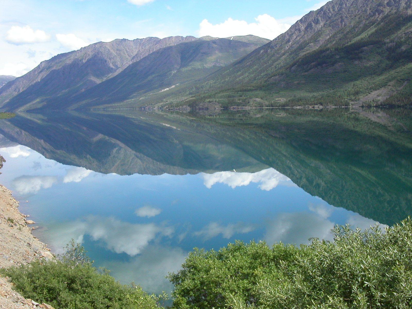 Alaska !! Natural landmarks, Places, Places ive been