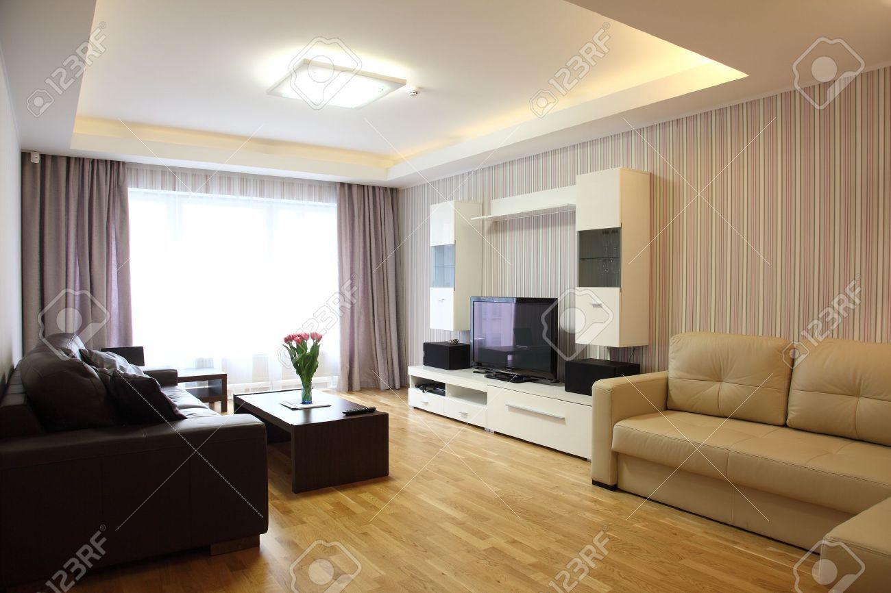 lampara centro salon techo luz indirecta buscar con google iluminaci n pinterest. Black Bedroom Furniture Sets. Home Design Ideas