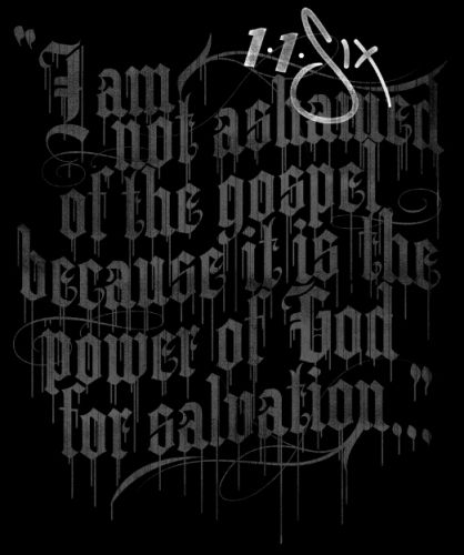 Pin By Katie Marie On Bible Verse Pictures Biblical Encouragement Lecrae Quotes In Christ Alone