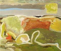 Image result for derek hyatt painter