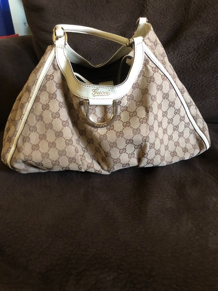 28296660ef6a8a vintage gucci handbag purse #fashion #clothing #shoes #accessories  #womensbagshandbags #ad (ebay link)