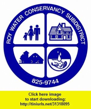 Roy Water Conservancy District, iphone, ipad, ipod touch, itouch, itunes, appstore, torrent, downloads, rapidshare, megaupload, fileserve