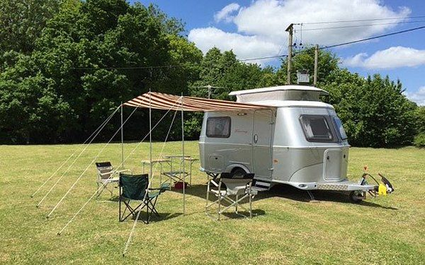 Freedom on wheels ? . . C&ers ? Caravans 3 & ? Freedom on wheels ? . . Campers ? Caravans 3 | Campers ...