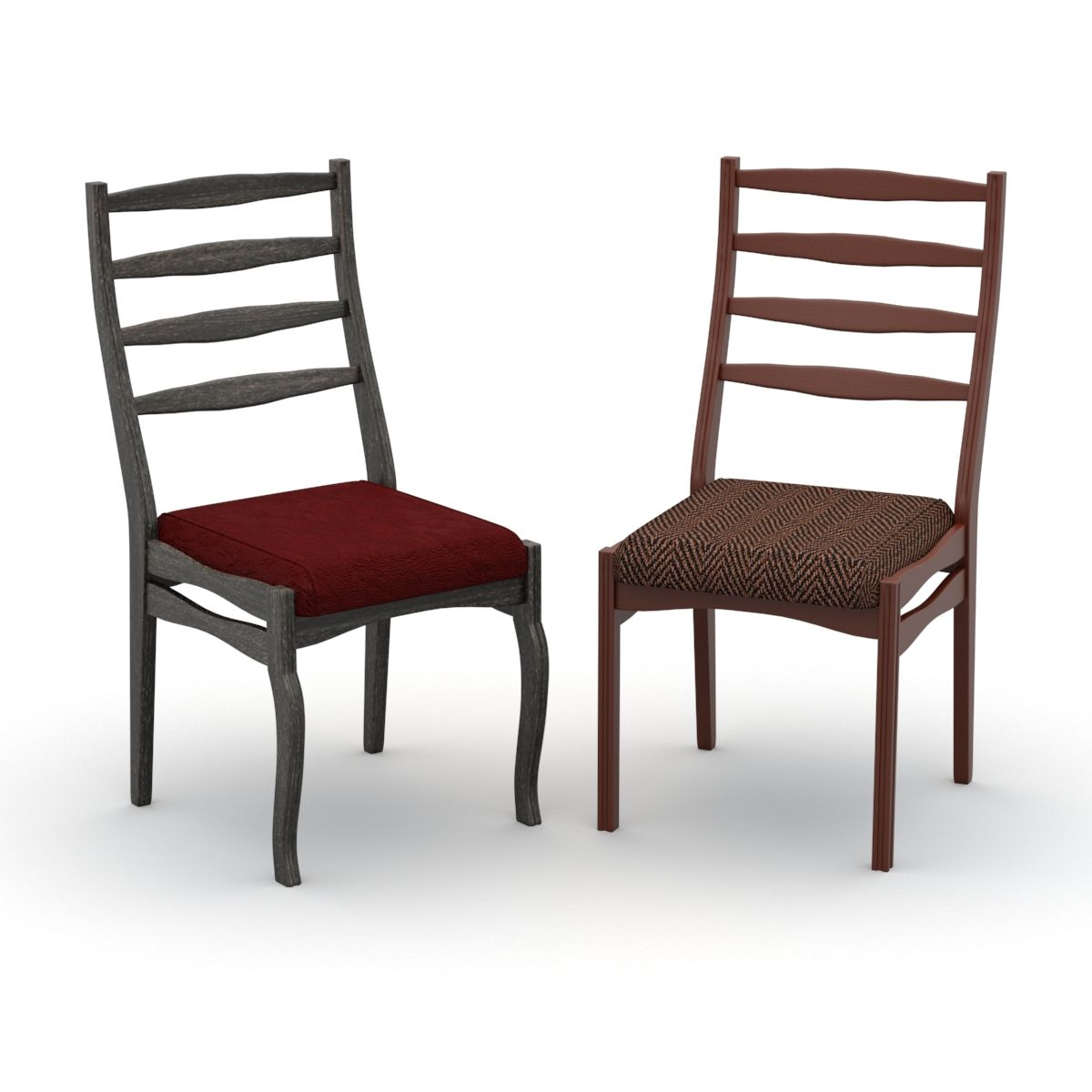 Chairs Chair Buy Chair Dining Chairs