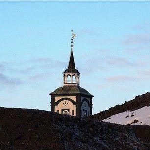 Ziir, Røros. Photo: Øyvind Schei Instagram: @mymagicalmoments #travel #norway #røros