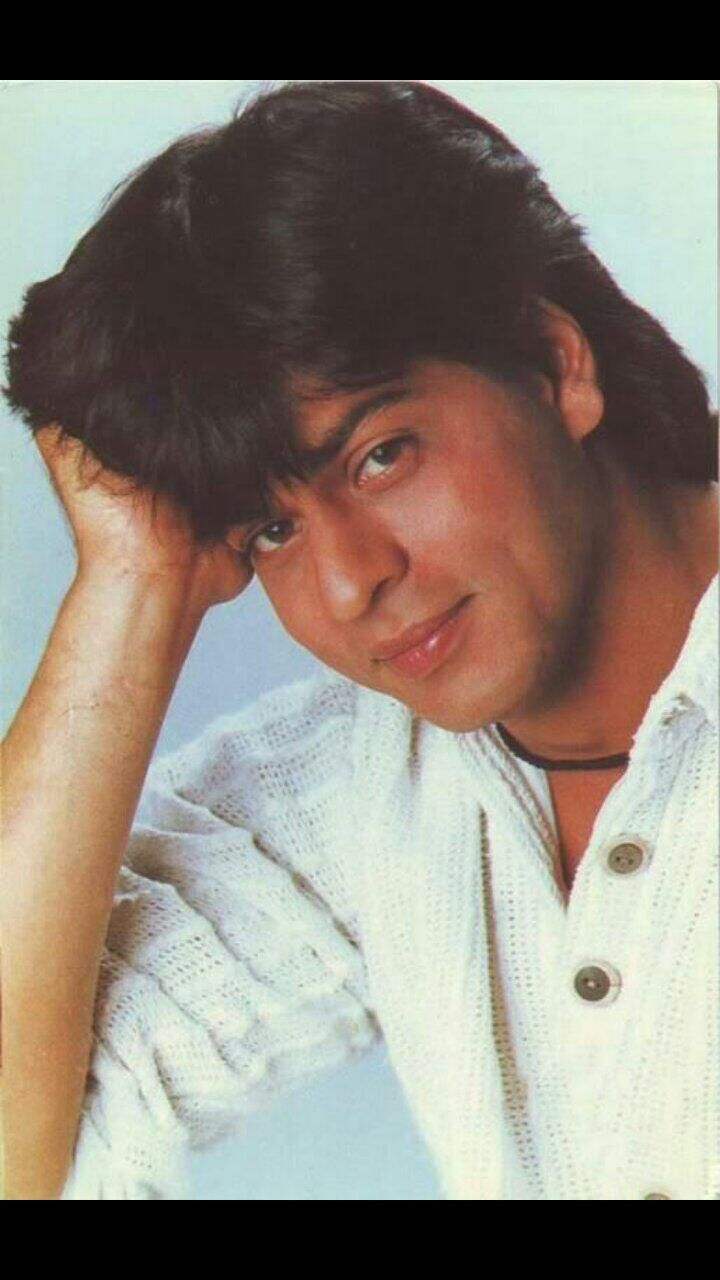 Image result for shahrukh chaahat