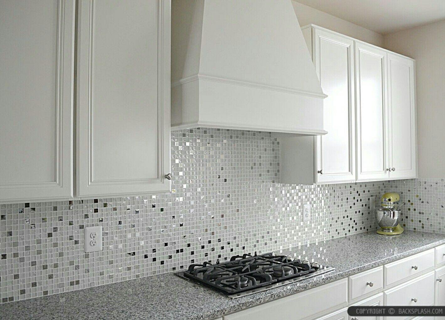 backsplash less blingy kitchen reboot rh pinterest co kr